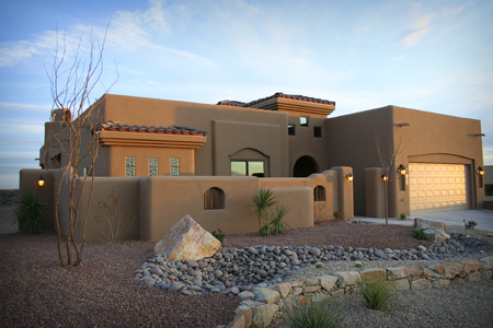 Las cruces custom home builders homemade ftempo for Home builders in las cruces